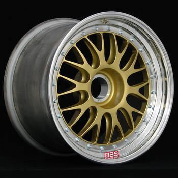 E88 CL