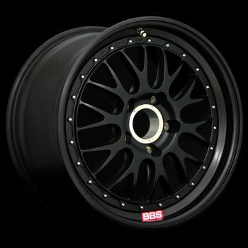 E88 Custom