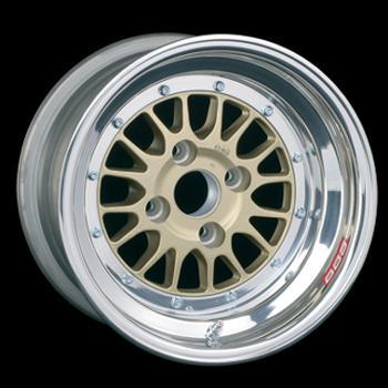E14  4-Lug