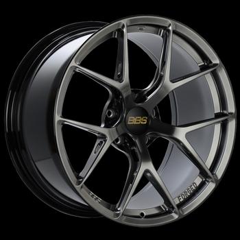 FIR-Audi/Lambo